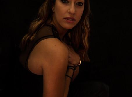 Vicky | Photo Shoot