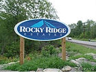 rocky ridge estates sign.jpg