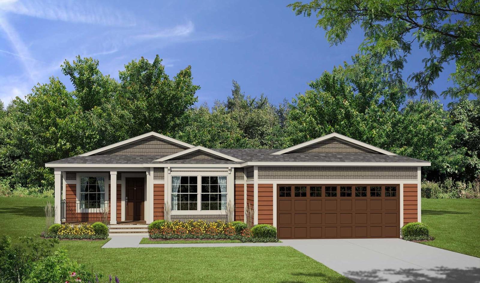 claysburg-catena-with-garage