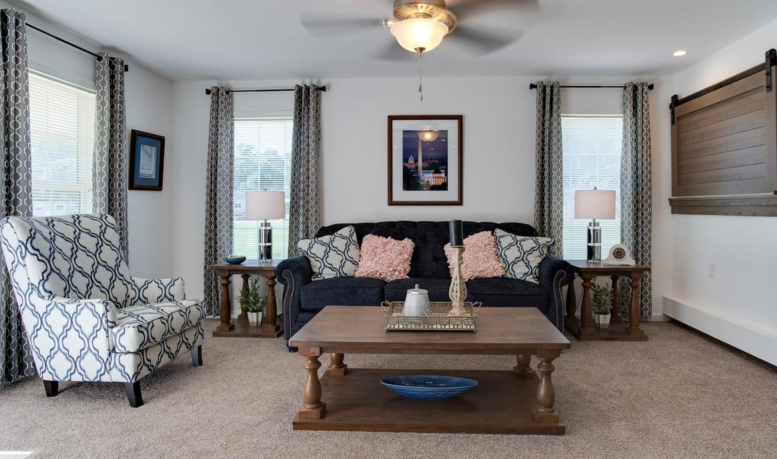 Catena-Living-Room