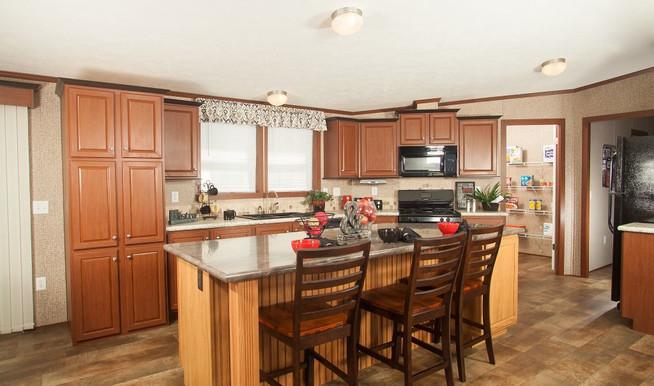 Kitchen-pantry-door-open
