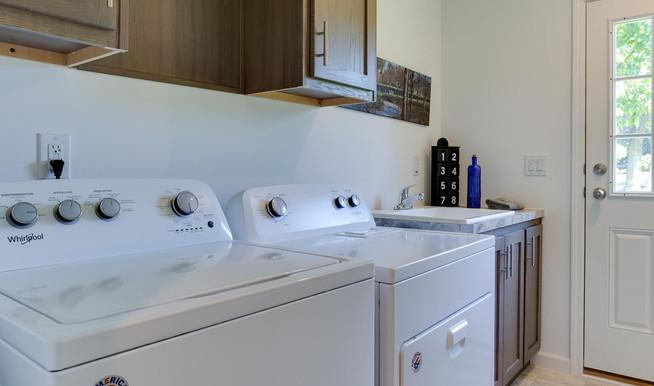 Catena-LaundryRoom