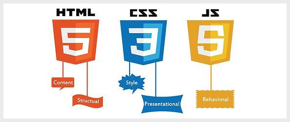 HTML5-CSS3-JS.jpg