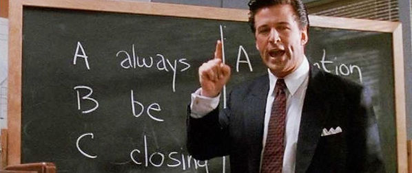 Salesperson-presentation.jpg