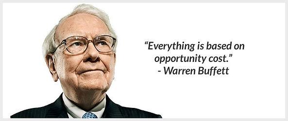 Warren-Buffett-qoute.jpg