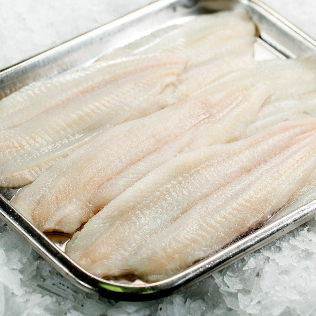 North Atlantic Seafood (10)