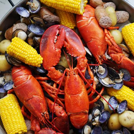 North Atlantic Seafood (1)