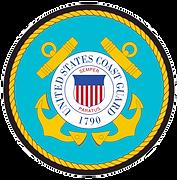 US-Coast-Guard-Seal-Mouse-Pad_edited.png