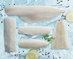 North Atlantic Seafood (2)