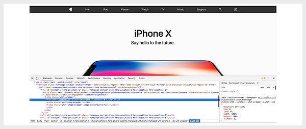 IphoneX-presentation.jpg