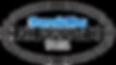 Rob_Castro_Home_Selling_Team_Logo.._edit