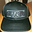Thumbnail: Thomas Road Hat