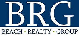 BRG Logo 300 dpi.jpg