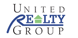 United%20Realty%20Group%20LOGO_edited.pn