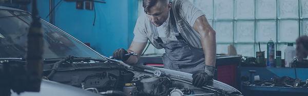 Mechanic-checking.jpg