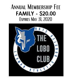 Lobo Club Membership Family.png