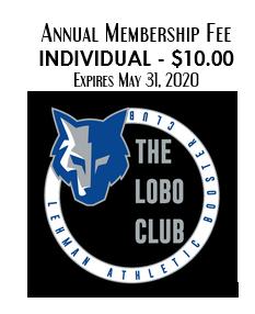 Lobo Club Individual Family.png
