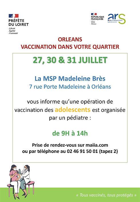 MSP_ Madeleine_Communication vaccination ciblée_Ado Juillet.jpg