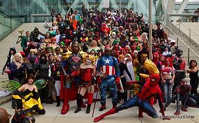 BaltimoreComicCon_cosplay.jpg