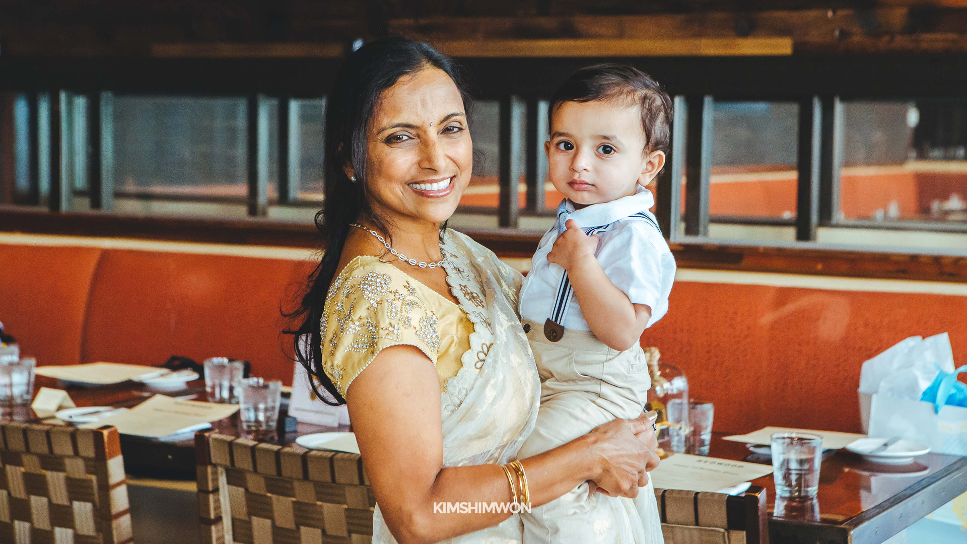 Shaan First Birthday 10.15.16-33.jpg