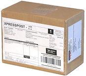 package_US50.jpg
