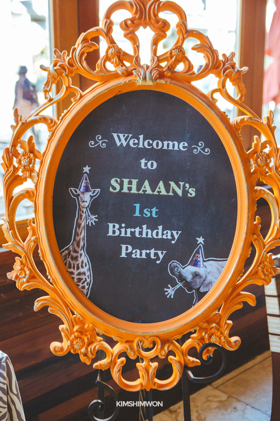 Shaan First Birthday 10.15.16-18.jpg