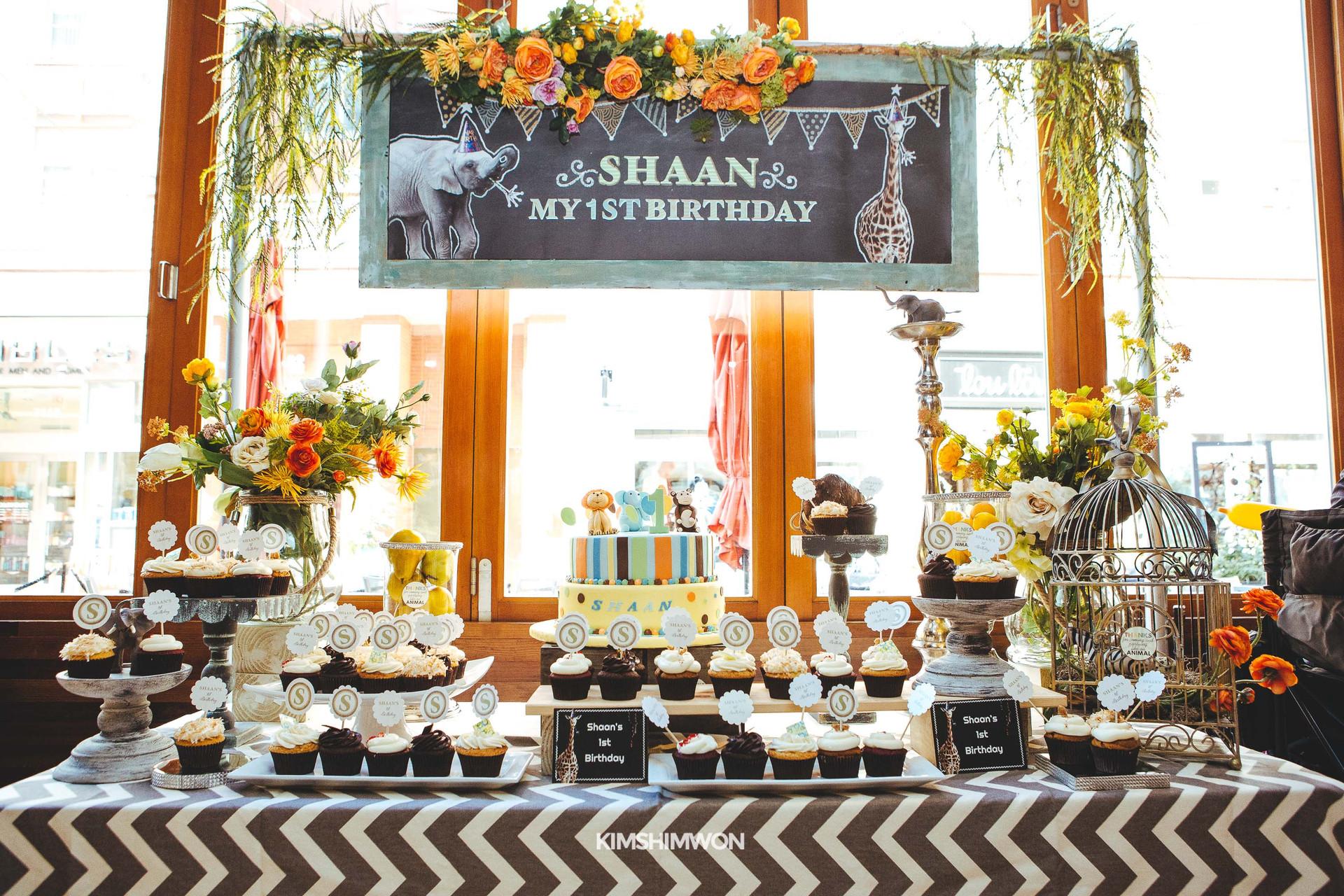 Shaan First Birthday 10.15.16-36.jpg