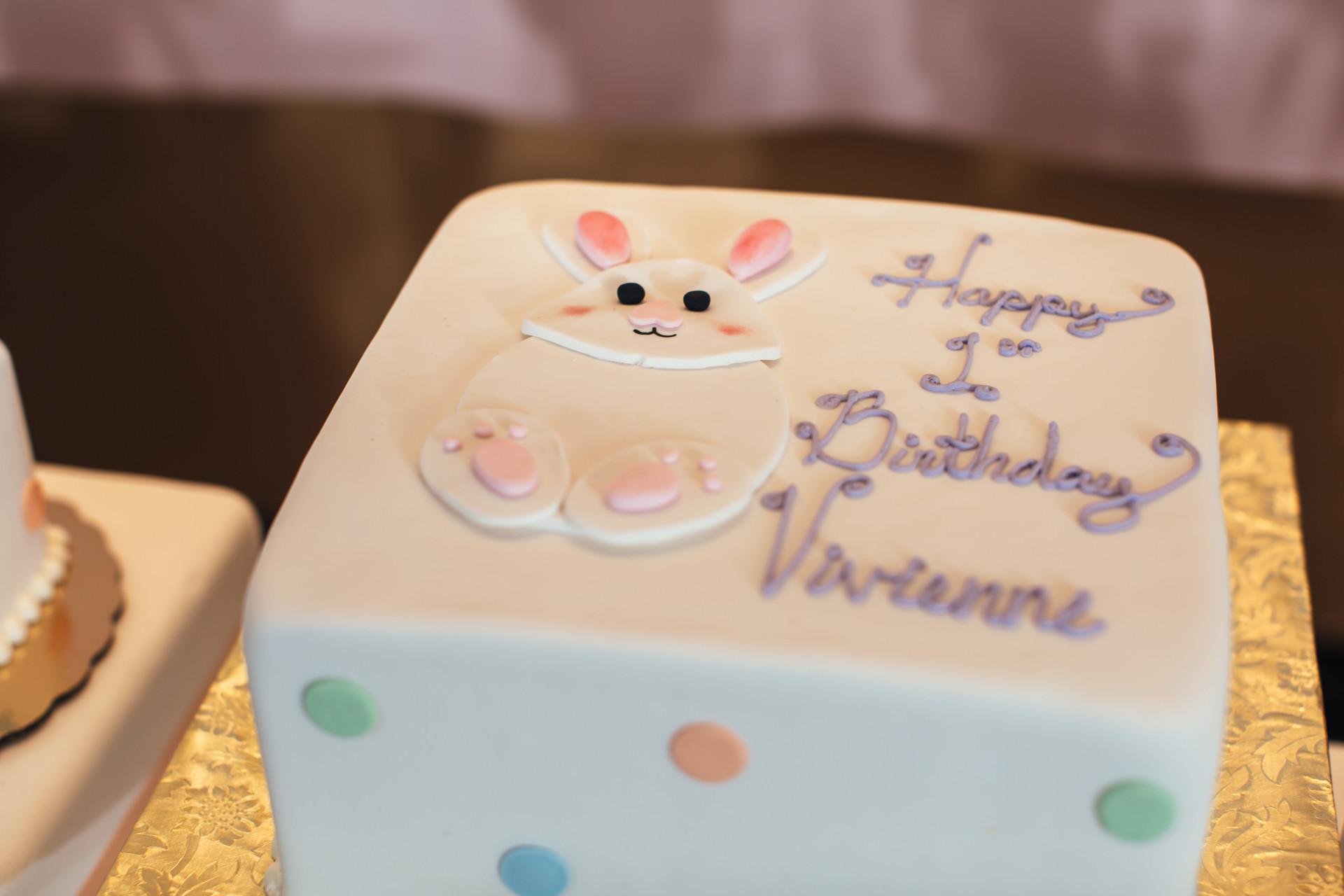 20150404_Vivienne_Birthday_260.jpg