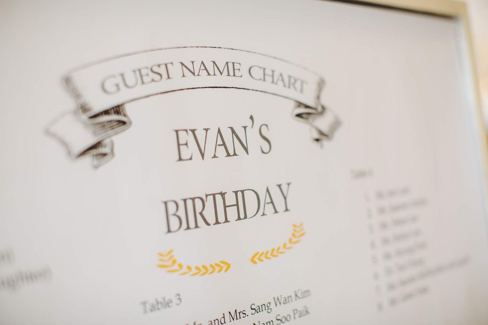 Evan-Dohl-14.jpg
