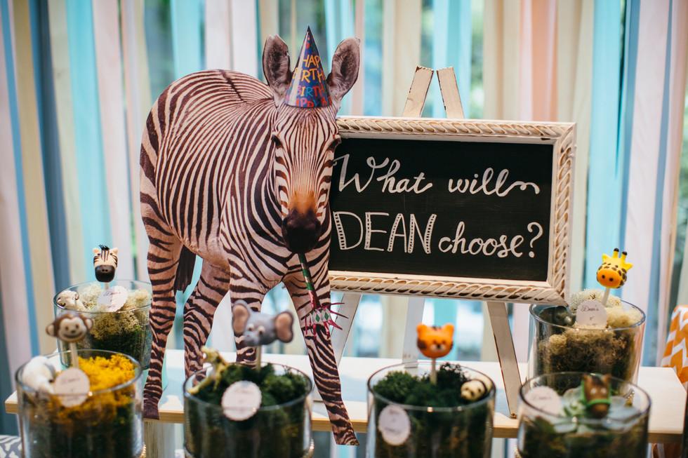 Dean-Dohl-20.jpg