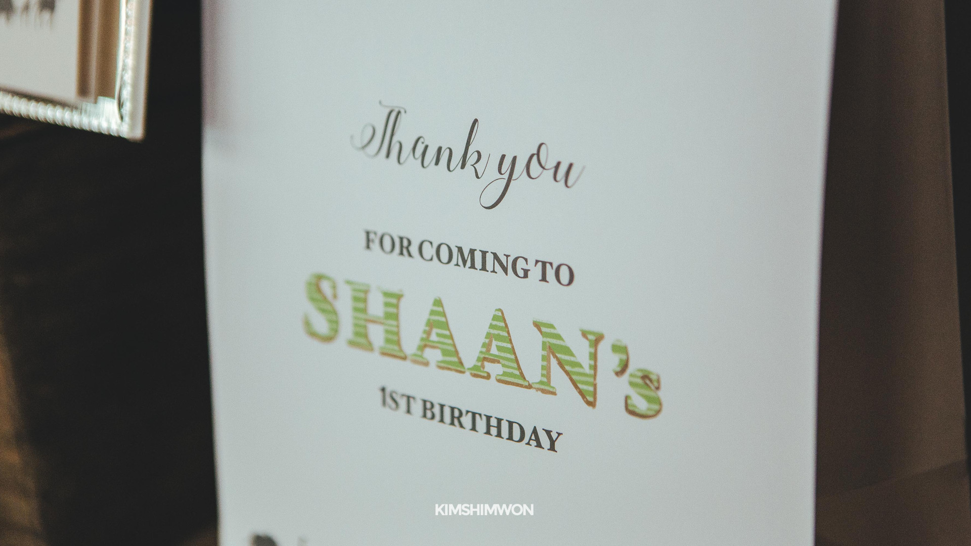 Shaan First Birthday 10.15.16-28.jpg