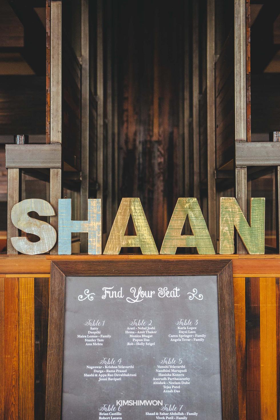 Shaan First Birthday 10.15.16-22.jpg