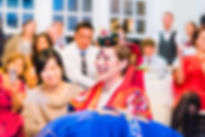 MARYLAND-WEDDING-PHOTOGRAPHER-DT-MARRIED
