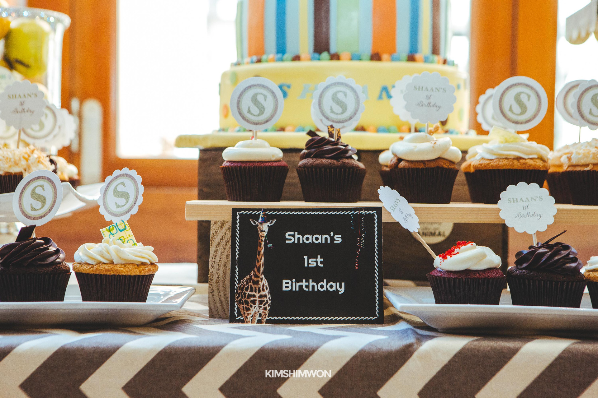 Shaan First Birthday 10.15.16-38.jpg