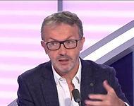 Eric Tréguier 2.jpg