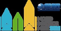 WIW2021_logo_color_horizontal.png