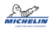 Logo Michelin.png