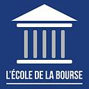 ecole-de-la-bourse-bleu---carre---2018.p