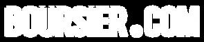 logo-bcom-2017-blanc.png