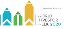 Investor week.png