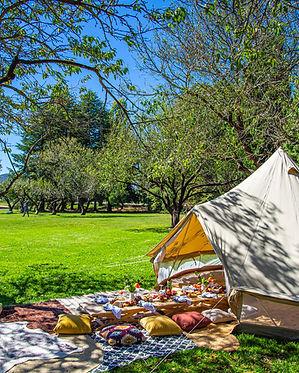 Lennox Gardens 3.jpg