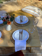 Deluxe place setting.jpg