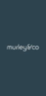 Murley.png