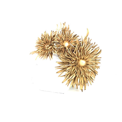 The Dahlia Crown
