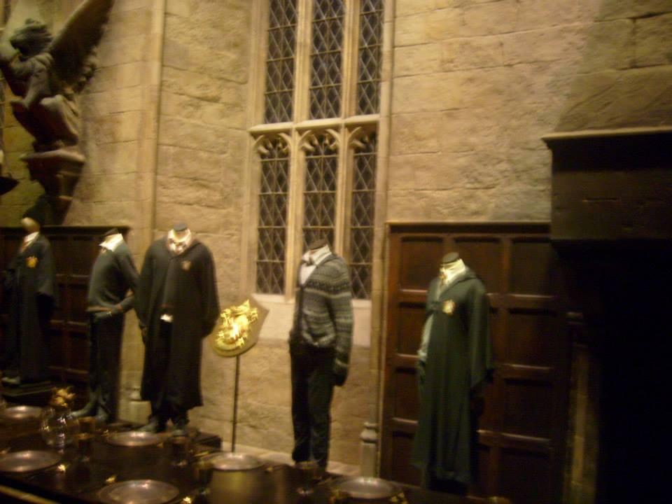 Harry Potter Studio Tour 4.jpg