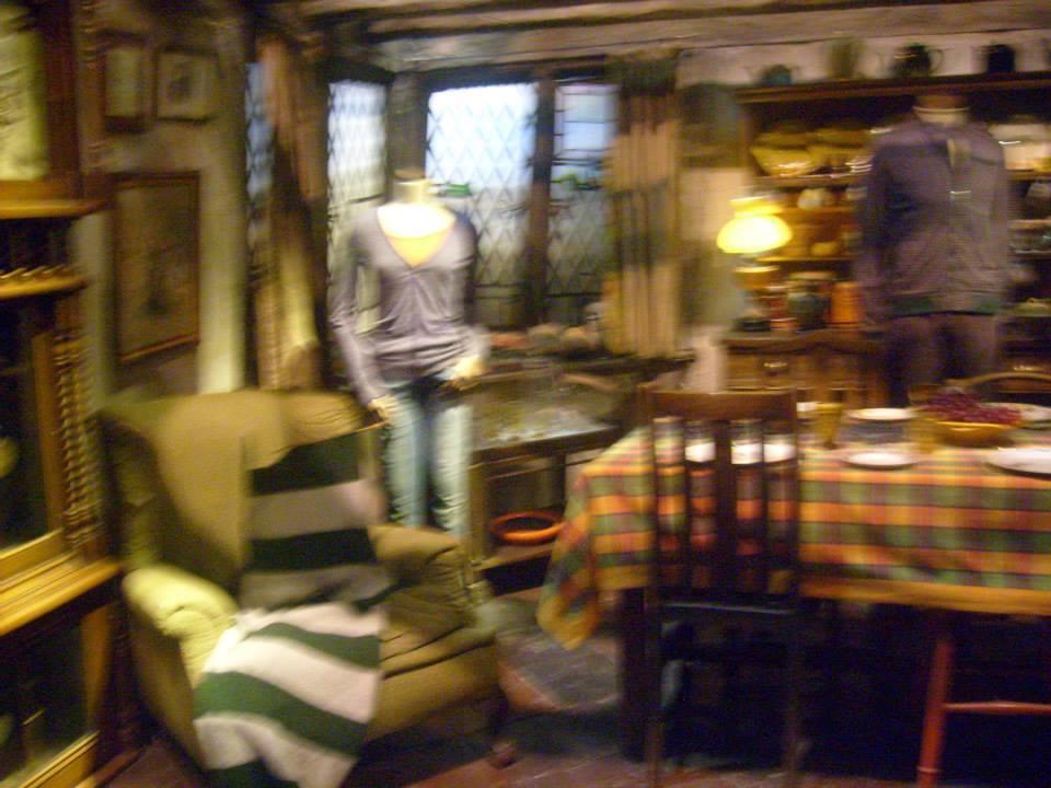 Harry Potter Studio Tour h.jpg
