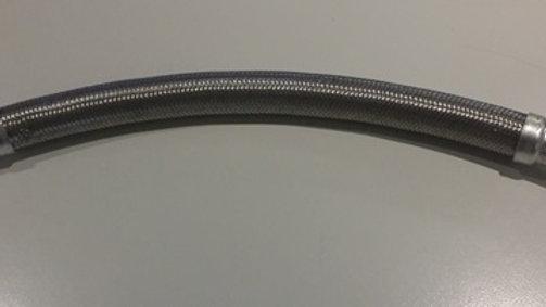 Flexi-hoses x 2