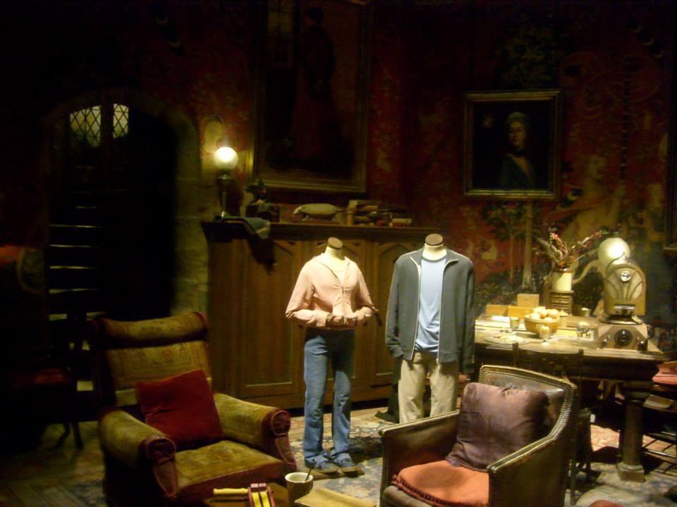Harry Potter Studio Tour s.jpg