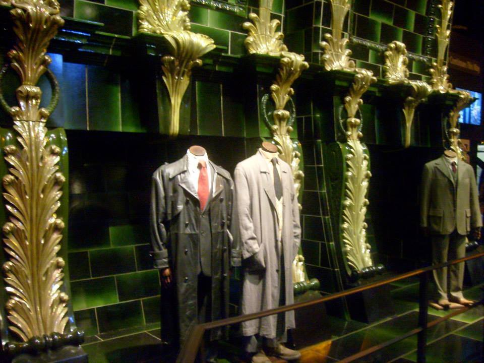 Harry Potter Studio Tour c.jpg