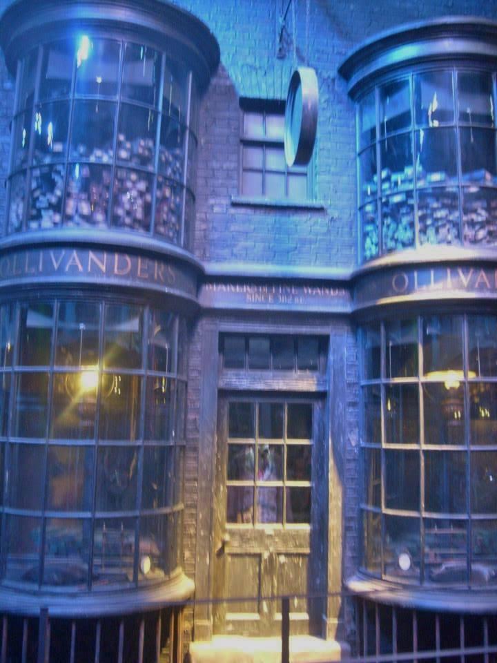 Harry Potter Studio Tour a.jpg
